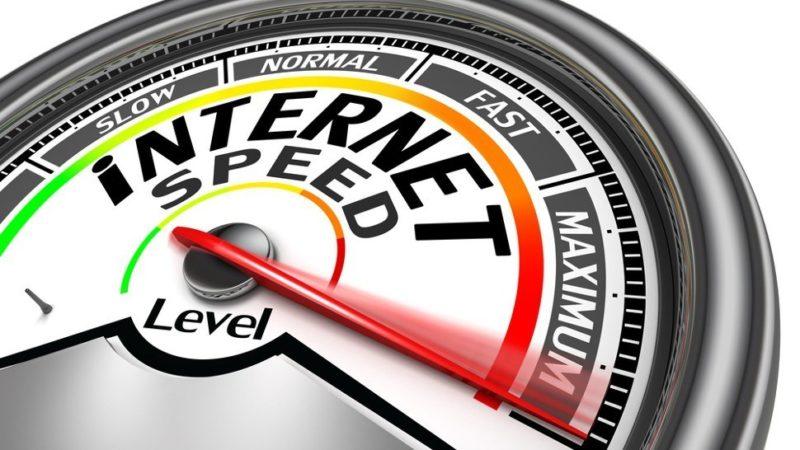Для каких целей нужен высокая скорость интернета