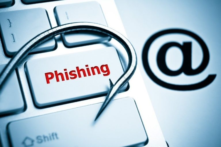 phishing website detection system Phishing websites detection based on web source code and url in the the proposed phishing website detection system will.